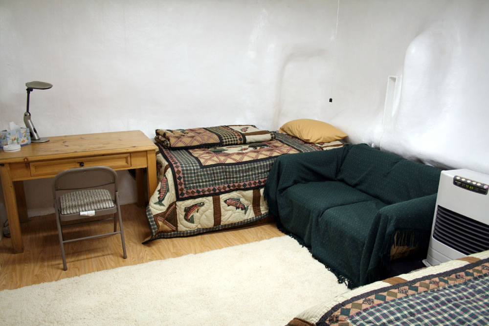 Twin Bed As Sofa Daybed Couch That Doubles As Two Full